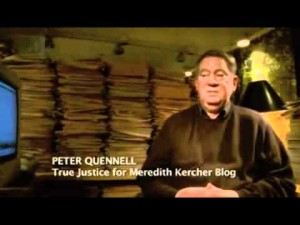 Peter Quennell