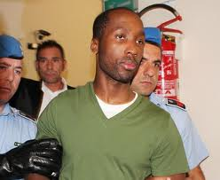 Case Summary: Rudy Guede Statements Amanda Knox wasn't there