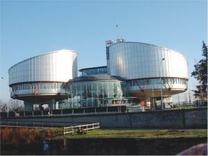 Amanda Knox ECHR appeal