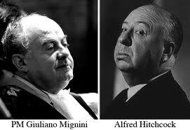 Mignini-Hitchcock